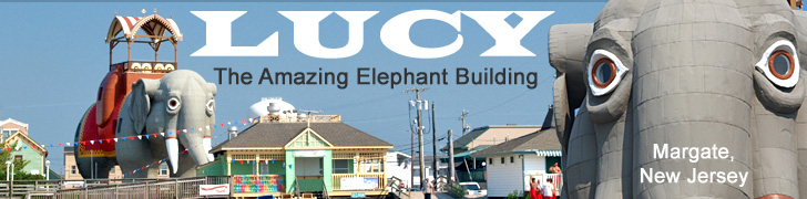 lucy elephant header_main